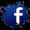 follow us facebook 60