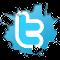 follow us twitter 60