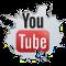 follow us youtube 60