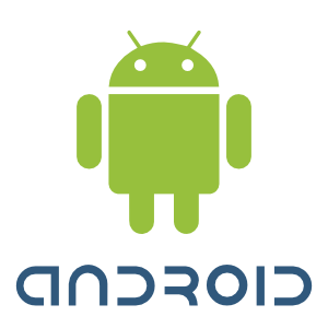 icn android