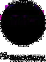 icn blackberry